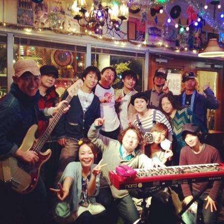 フリーアナウンサーシンガー廣木弓子オフィシャルウェブサイト ヒロキユミコ[lifter]エスケリータ68
