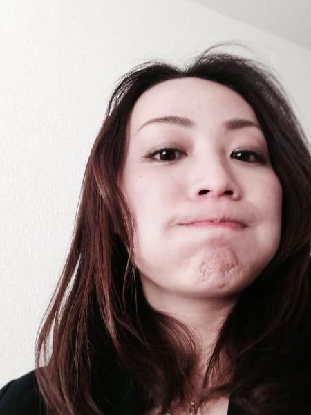 フリーアナウンサー シンガー 廣木弓子 オフィシャルウェブサイト ヘアメイク