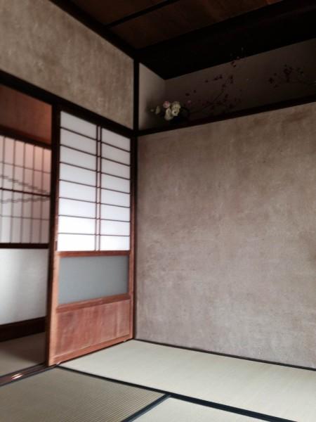 フリーアナウンサー シンガー ひろきゆみこ オフィシャルウェブサイト ayanoha 休憩スペース
