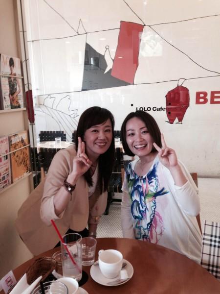 フリーアナウンサー シンガー ヒロキユミコ オフィシャルサイト 寺田有美子さん K-MIX