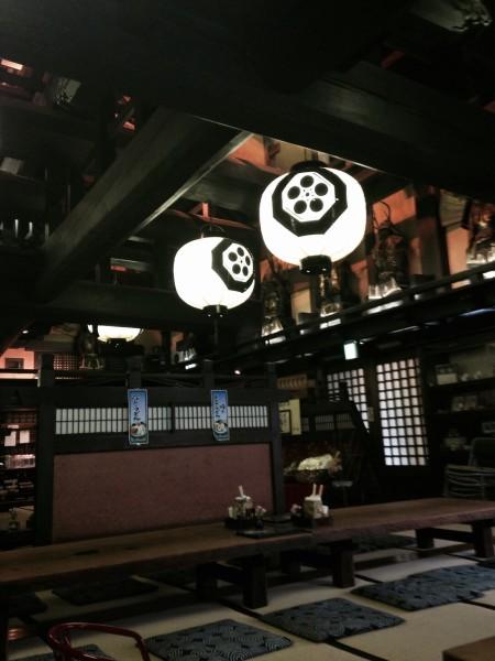 フリーアナウンサー シンガー ひろきゆみこ オフィシャルサイト 山賊2