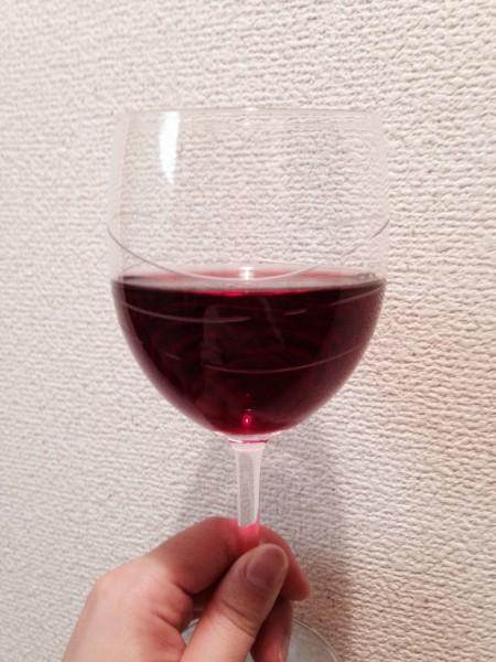 フリーアナウンサー シンガー ヒロキユミコ ワイン にゃんでもナイト