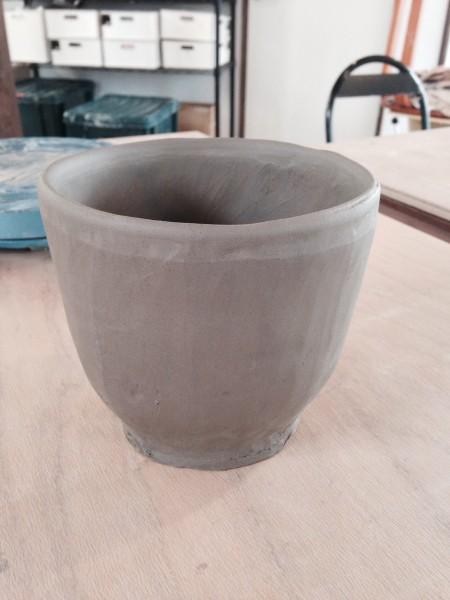 フリーアナウンサー シンガー ひろきゆみこ オフィシャルサイト k-mix 陶芸 器 プレゼント2