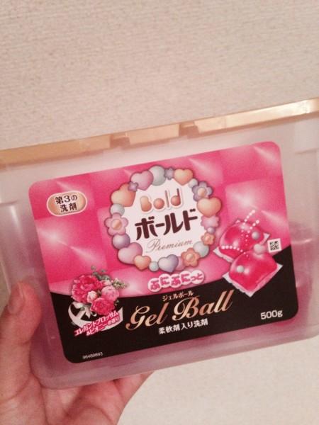 フリーアナウンサー シンガー ひろきゆみこ オフィシャルサイト K-MIX 第3の洗剤