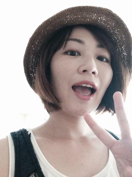 フリーアナウンサー シンガー 廣木弓子 オフィシャルサイト K-MIX 32