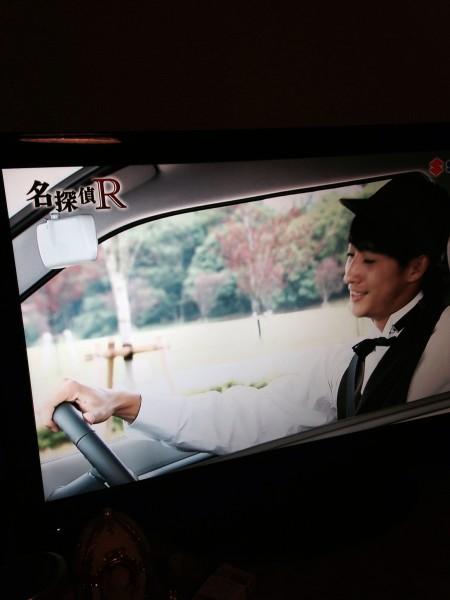 フリーアナウンサー シンガー 廣木弓子 オフィシャルサイト K-MIX 探偵R1