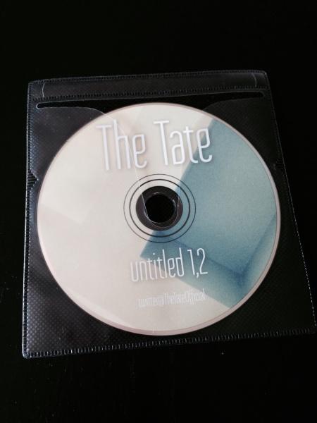 フリーアナウンサー シンガー 廣木弓子 オフィシャルサイト k-mix [lifter] The Tate 5