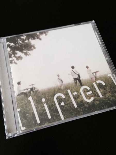フリーアナウンサー シンガー 廣木弓子 オフィシャルサイト k-mix [lifter] The Tate 2