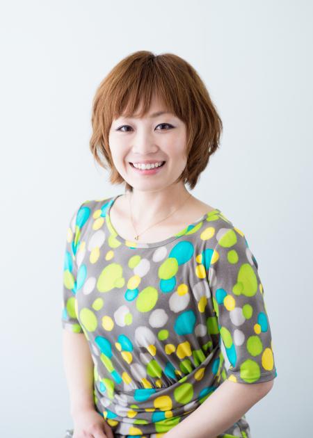 フリーアナウンサー シンガー 廣木弓子 オフィシャルサイト K-mix 新春特番 2015 ひろきゆみこ