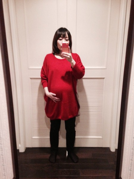 フリーアナウンサー シンガー 廣木弓子 オフィシャルサイト K-mix 妊娠 9ヶ月 1