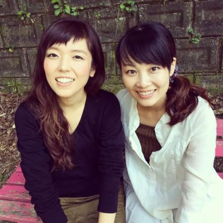 フリーアナウンサー シンガー 廣木弓子 オフィシャルサイト K-mix 井上侑 グッズ コラボレート
