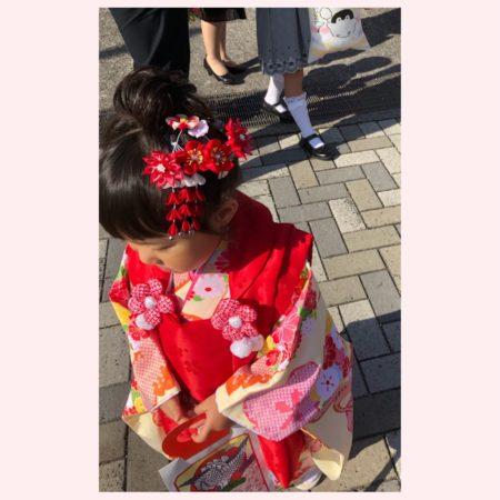 廣木弓子 フリーアナウンサー オフィシャルサイト K-mix 2018 大晦日 司会 イベント レポーター パーソナリティ