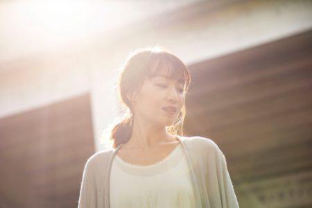 フリーアナウンサー シンガー 司会 K-mix MC 廣木弓子 オフィシャルサイト 2019 ありがとう